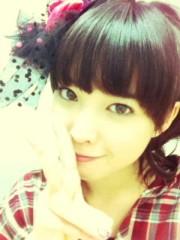 ℃-ute 公式ブログ/℃-uteに会いました。 画像1