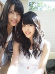℃-ute 公式ブログ/陽だまりの彼女(* ´∀`) 画像1