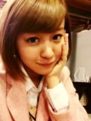 ℃-ute 公式ブログ/明日は!!mai 画像2
