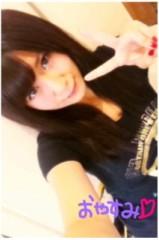 ℃-ute 公式ブログ/納豆卵かけごはんが大好きです 画像3