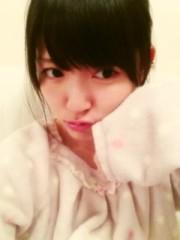 ℃-ute 公式ブログ/ほえー(あいり) 画像2