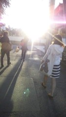 ℃-ute 公式ブログ/ポカポカ…ε= ヾ(*~▽~) ノ 画像3