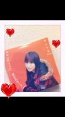 ℃-ute 公式ブログ/大丈夫ですか?×藤本美貴さん千聖 画像1