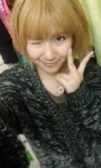 ℃-ute 公式ブログ/釣り千聖 画像2