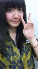 ℃-ute 公式ブログ/おはな…(あいり) 画像3