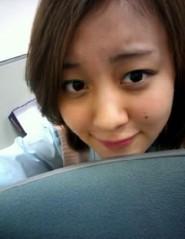 ℃-ute 公式ブログ/あーしーがー。 画像1