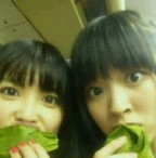 ℃-ute 公式ブログ/-びよぴよ。 画像2