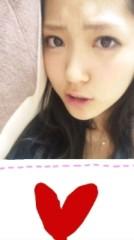 ℃-ute 公式ブログ/ウサニ(あいり) 画像3