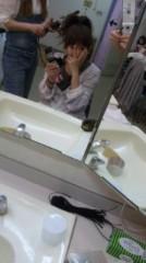 ℃-ute 公式ブログ/越谷。(あいり) 画像2