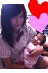 ℃-ute 公式ブログ/会いたかった 画像2