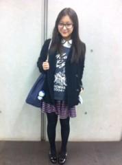 ℃-ute 公式ブログ/美味しかった 画像2