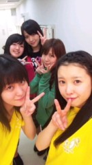 ℃-ute 公式ブログ/Happy Life千苦労 画像2