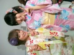 ℃-ute 公式ブログ/だいすき。(あいり) 画像1