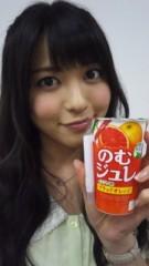 ℃-ute 公式ブログ/朝一の癒し(*'-') 画像2
