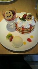 ℃-ute 公式ブログ/まいみです 画像2