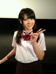 ℃-ute 公式ブログ/いよいよ明日 画像2