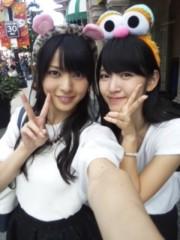 ℃-ute 公式ブログ/大阪満喫( 〃▽〃) 画像2