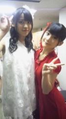 ℃-ute 公式ブログ/ちなさ〜ん…°・( ノД`)・°・ 画像2