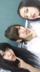 ℃-ute 公式ブログ/LUCKY(*^▽^)/千聖 画像2