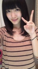 ℃-ute 公式ブログ/ちぇん!( あいり) 画像3