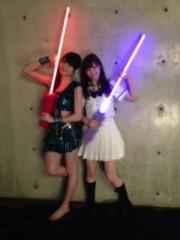 ℃-ute 公式ブログ/大阪。゛( ノ‥)ノ 画像2