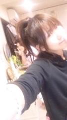 ℃-ute 公式ブログ/夢だわっ千聖 画像1