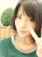 ℃-ute 公式ブログ/お知らせいっぱい(*^^*) 画像1