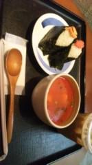 ℃-ute 公式ブログ/茶道… 画像2