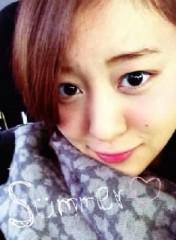 ℃-ute 公式ブログ/昼更新のはぎ子。 画像1