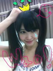 ℃-ute 公式ブログ/なぬっ! 画像1