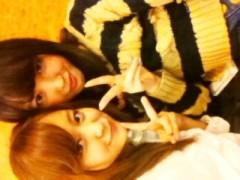 ℃-ute 公式ブログ/頭パニック 画像2