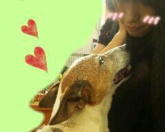 ℃-ute 公式ブログ/陽だまりの彼女(* ´∀`) 画像3