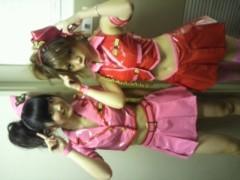 ℃-ute 公式ブログ/ゆきんこ。(あいり 画像3