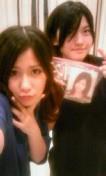 ℃-ute 公式ブログ/色々-!!!見るべし千聖 画像2