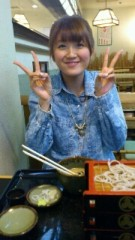 ℃-ute 公式ブログ/昨日… 画像2