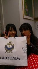℃-ute 公式ブログ/大忘年会 画像3