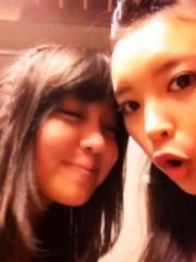 ℃-ute 公式ブログ/萩ちゃん。 画像2