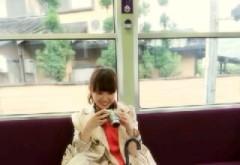 ℃-ute 公式ブログ/偶然に…(゜0゜) 画像2