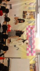 ℃-ute 公式ブログ/悩むわ千聖 画像1