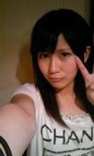 ℃-ute 公式ブログ/ラスク千聖 画像1
