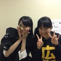 ℃-ute 公式ブログ/お知らせいっぱい 画像2