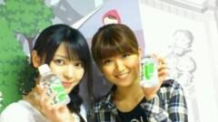 ℃-ute 公式ブログ/ミラクルが 画像3
