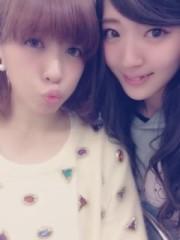 ℃-ute 公式ブログ/Berryz工房祭り(あいり) 画像1