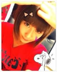 ℃-ute 公式ブログ/ナルチカ!千聖 画像1