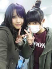 ℃-ute 公式ブログ/パシャりにぎにぎ(  画像3