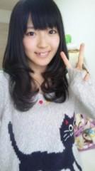℃-ute 公式ブログ/春髪(あいり) 画像1