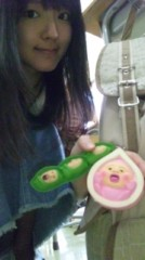 ℃-ute 公式ブログ/最近の。( あいり) 画像3