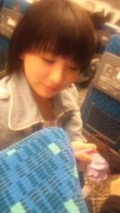 ℃-ute 公式ブログ/らぶちゅ〜千聖 画像1