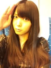 ℃-ute 公式ブログ/お買い物ヾ(^ ▽^)ノ 画像3