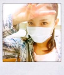 ℃-ute 公式ブログ/おとぅかれっ! 画像1
